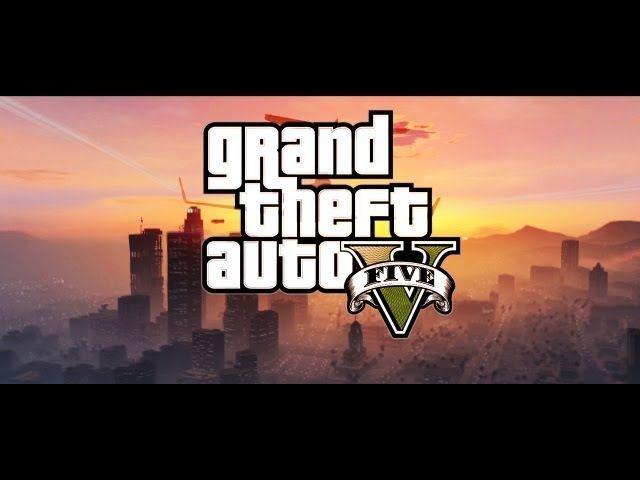 6 kõige sõltuvust tekitavat mängu, mida saab mängida arvutis, PS4 -s, mobiilis ja Xboxis