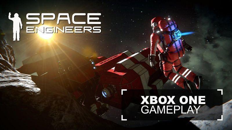 I 5 migliori giochi come Minecraft per Xbox