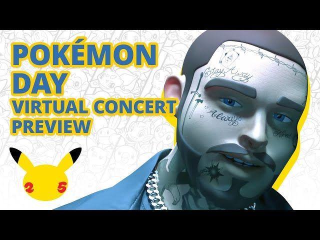 Le 5 Poke Ball più utili in Pokemon